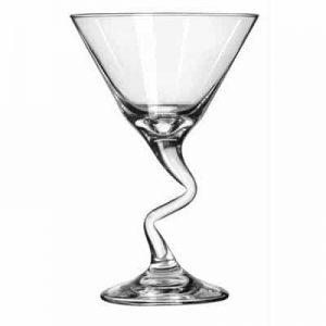 כוסות מרטיני