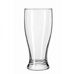 כוסות בירה