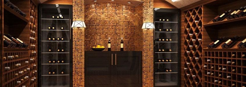 winebar שימור יין