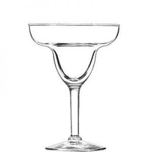 שישיית כוסות מרגריטה 0.27L
