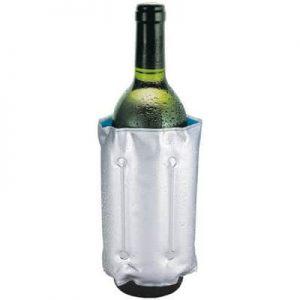 מצנן יין ושמפניה