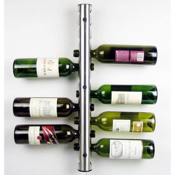 מתקן תלייה דקורטיבי ליין