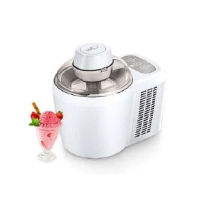 מכונת גלידה ביתית מקצועית ICM700A