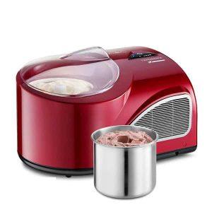 מכונת גלידה Gelato NXT1