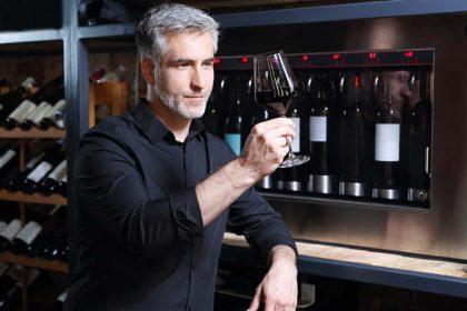 מקרר יין – מה היתרונות שלו? ולמי הוא מתאים?