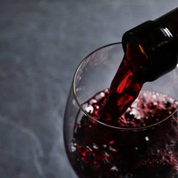 מהם טאנינים ביין?