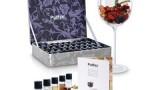 Complete Wine aromas Set - מארז ריחות ליין