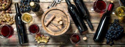 7 הדברים הכי מגניבים שכל חובב יין צריך להכיר